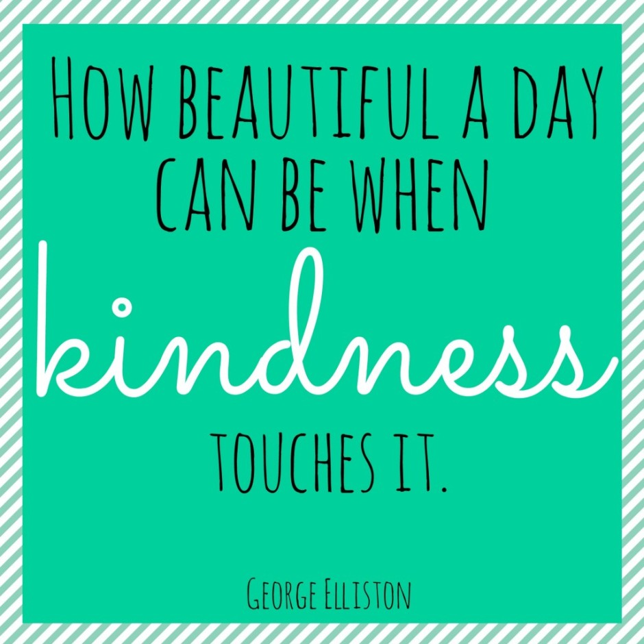 Kindness-Quotes-8