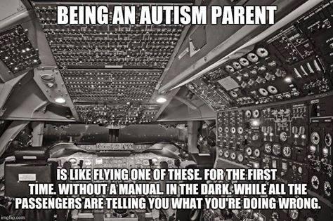 autism-meme.jpg